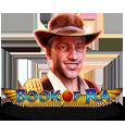 Bookie7 slot