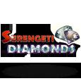 Serenghetti diamonds