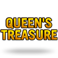 Queens treasure