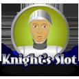 Knights slot