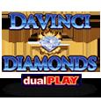 Da vinci diamonds dual pay