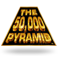 The 50 000 pyramid
