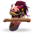 Jurrasic island