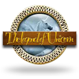 Legend of uncorn