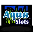 Aqua slot