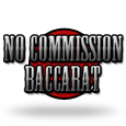No commision baccarat