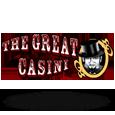 The great casini