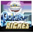 Polar riches