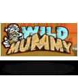 Wild mummy