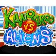 Kangoroos vs aliens