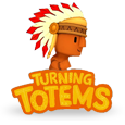 Turninig totems