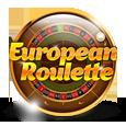 European roullette