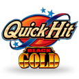 Quick hit black