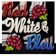 Red white n bleu