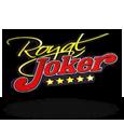 Royal joker