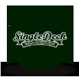 European blackjack single deck