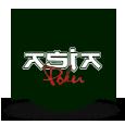 Asia poker