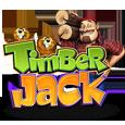 Timber jack