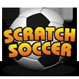 Scratch soccer