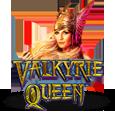 Valkerie queen