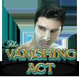 Vamishing act