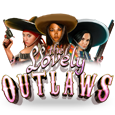 The lovely outlaws