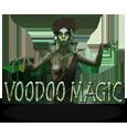 Voodoo magic