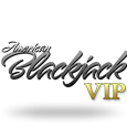 American blackjack vip
