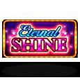 Eternal shine