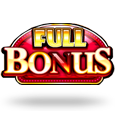 Full bonus