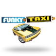 Funky taxi