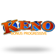 Keno bonus