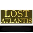Lost atlantis