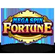 Mega spin fortune