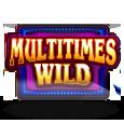Multitimes wild