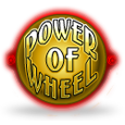 Power of wheel