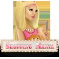 Shoping mania