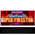 Super firestar