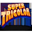 Super tricolor