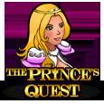 The princes quest