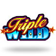 Triple wild