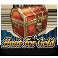 Hunt for gold