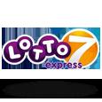 Lotto 7 express