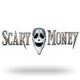 Scary money