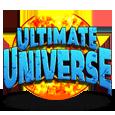 Ultimate universe