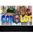 Cop the lot