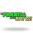Dr fratic lab of loot