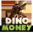 Dino money