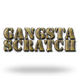 Gangsta scratch