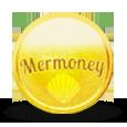 Mermoney
